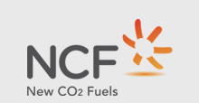 NCF - New CO2 Fules
